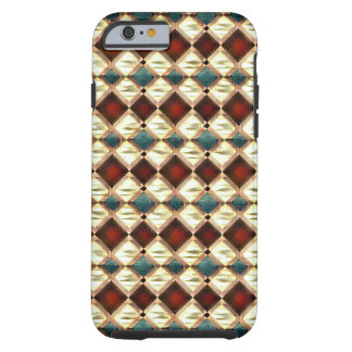 HARLEQUIN TOUGH iPhone 6 CASE