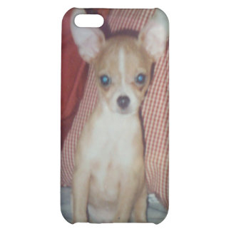 Harley Bo Add your Pet/Photo Speck Case iPhone 4 iPhone 5C Case