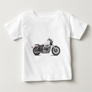 Harley Davidson Baby T-Shirt