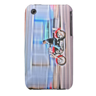 Harley-Davidson Case-Mate iPhone 3 Cases