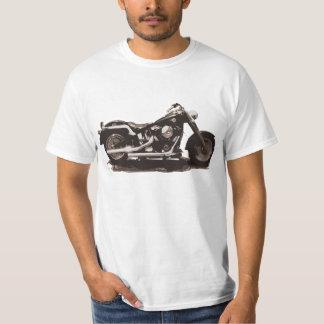 Harley Davidson Fatboy Classic T-Shirt