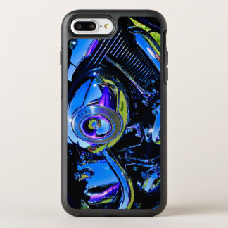 Harley Davidson iPhone 7 Plus Case