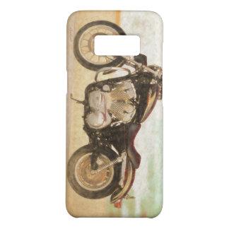 Harley-Davidson Sportster Case-Mate Samsung Galaxy S8 Case