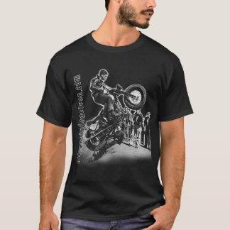 Harley Hill Climb T-Shirt