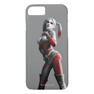Harley iPhone 7 Case