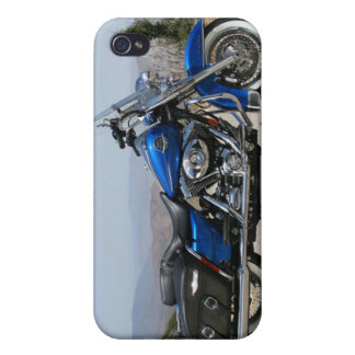 harley cases for iPhone 4