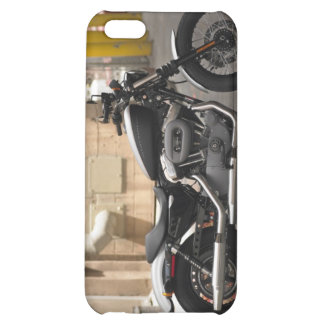 Harley iPhone 5C Covers