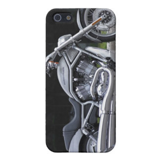 harley case for iPhone 5