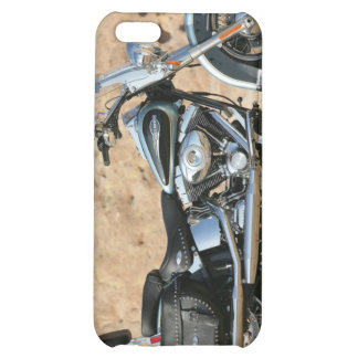 Harley iPhone 5C Cover