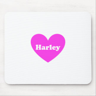 Harley Mouse Pads