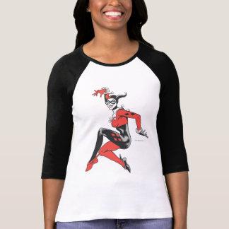 Harley Quinn 1 Tshirts