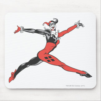 Harley Quinn 3 Mouse Pads
