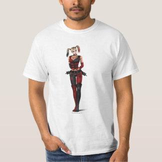 Harley Quinn T Shirts