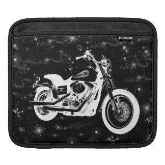 Harley stars iPAD Sleeve