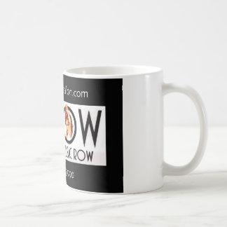 Harlow Salon Coffee Mug