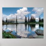 Harmony Lake II
