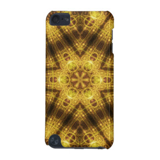 Harmony Seal Mandala iPod Touch 5G Case