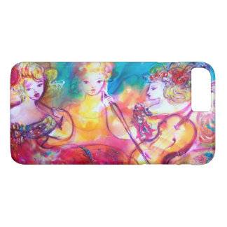 HARMONY TRIO SPRING CONCERT iPhone 8 PLUS/7 PLUS CASE