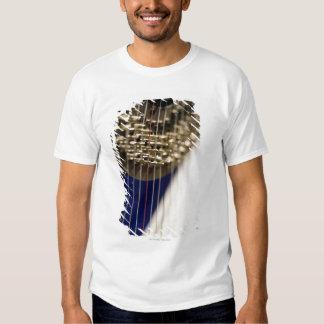 Harp Tshirts