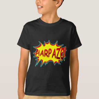 HARPAZO! (Rapture) T-Shirt