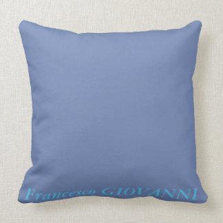 "Harper Cotton Throw Pillow, Throw Pillow 20"" x 20"""