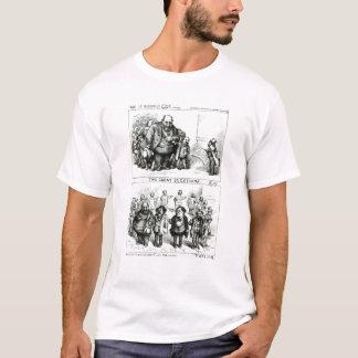 Harper's Weekly' T-Shirt