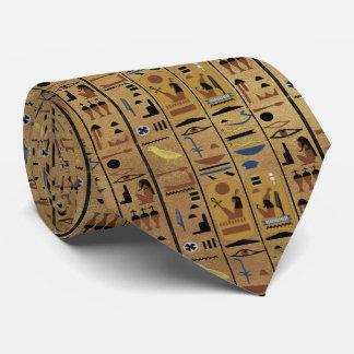 Harpist Tie