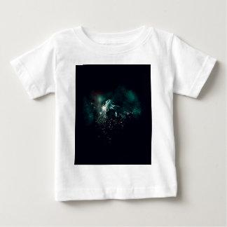 Harpy Eagle Baby T-Shirt