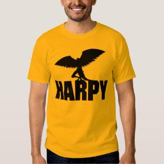 Harpy Tshirts