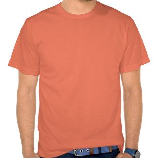 Harr! Warrs! Talk Like A Pirate Day Green Carrot Tshirt