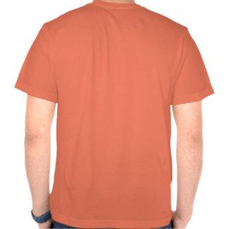 Harr! Warrs! Talk Like A Pirate Day Green Carrot T Shirt