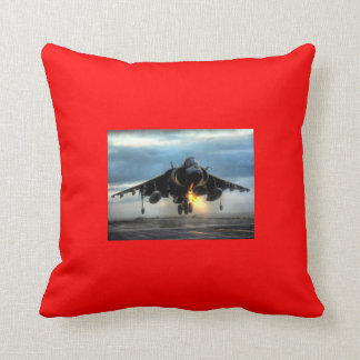 HARRIER PILLOW