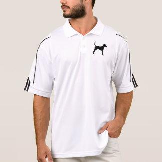 Harrier Polo Shirt