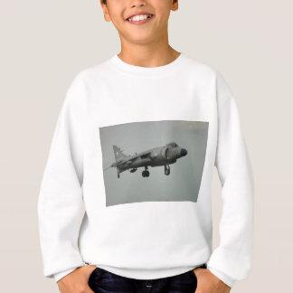Harrier Sweatshirt