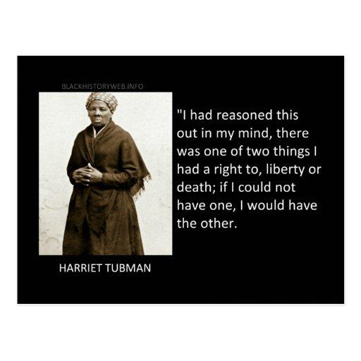 Fact Harriet Tubman Quotes. QuotesGram