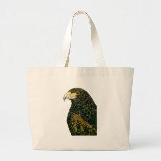 Harris Hawk Bag
