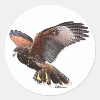 falcon 9 sticker - photo #24