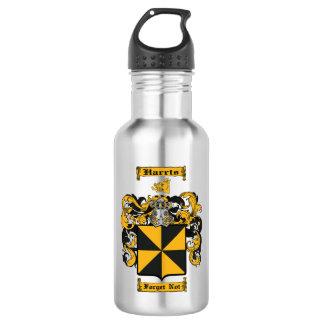 Harris (Scottish) 532 Ml Water Bottle