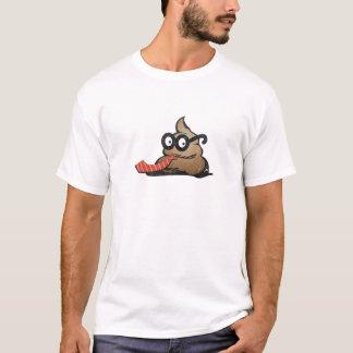 Harry Crap T-Shirt