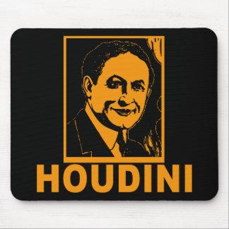 Harry Houdini Poster T shirts Mugs Gifts Mousepad
