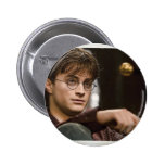 Harry Potter 17 Button