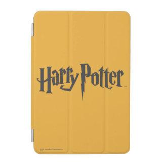 Harry Potter 2 4 iPad Mini Cover
