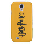 Harry Potter 2 4 Samsung Galaxy S4 Covers