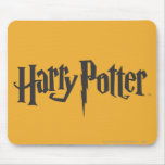 Harry Potter 2 Mouse Pad