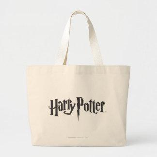 Harry Potter 2 Tote Bag