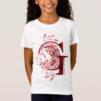 Harry Potter   Aguamenti GRYFFINDOR™ Graphic T-Shirt