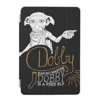 Harry Potter | Dobby Has No Master iPad Mini Cover
