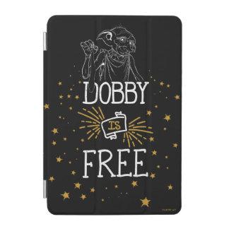 Harry Potter | Dobby Is Free iPad Mini Cover