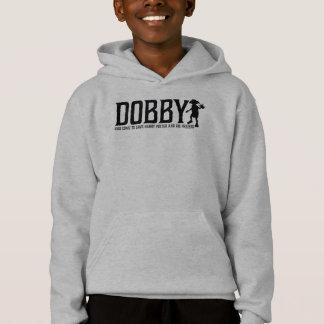 Harry Potter | Dobby Save Harry Potter