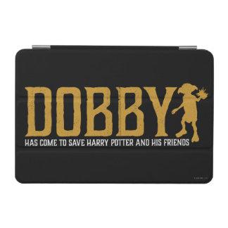 Harry Potter | Dobby Save Harry Potter iPad Mini Cover